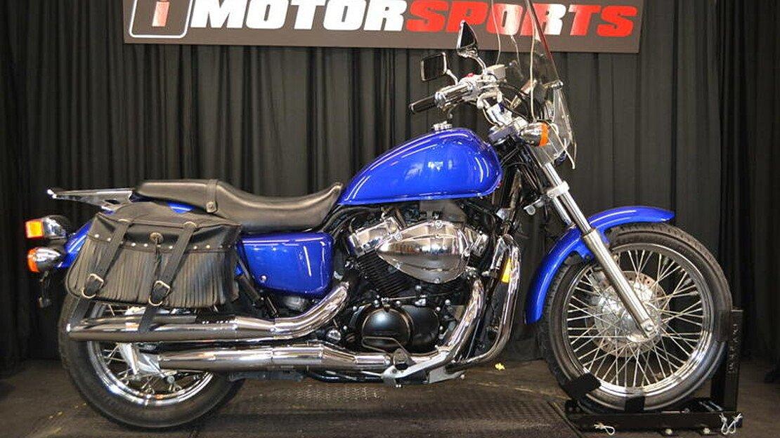 2012 Honda Shadow for sale 200628075