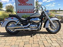 2012 Honda Shadow for sale 200452964