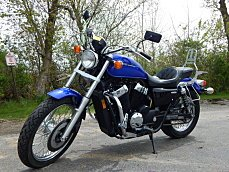 2012 Honda Shadow for sale 200455021