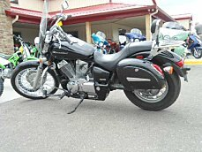 2012 Honda Shadow for sale 200457677