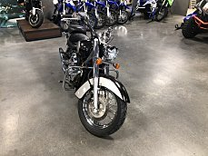 2012 Honda Shadow for sale 200469795