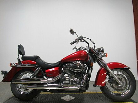 2012 Honda Shadow for sale 200541533