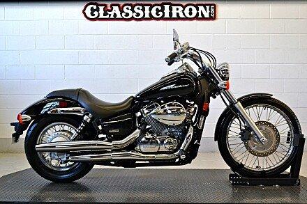 2012 Honda Shadow for sale 200558919