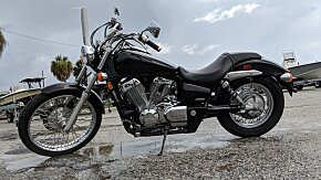 2012 Honda Shadow for sale 200576398