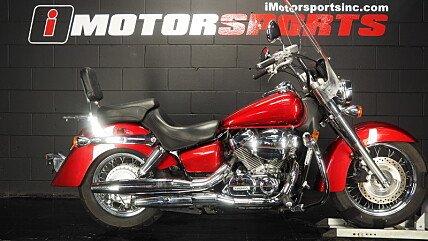 2012 Honda Shadow for sale 200578155