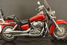2012 Honda Shadow for sale 200585072