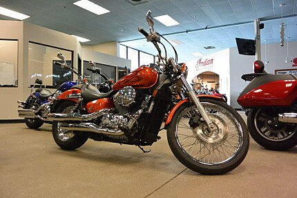 2012 Honda Shadow for sale 200598206