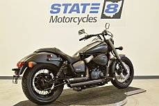 2012 Honda Shadow for sale 200616698