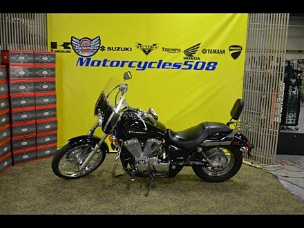 2012 Honda Shadow for sale 200620035