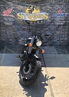 2012 Honda Shadow for sale 200629904