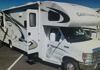 2012 JAYCO Greyhawk for sale 300137781
