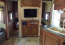 2012 JAYCO Jay Flight for sale 300136475