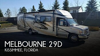2012 JAYCO Melbourne for sale 300128268