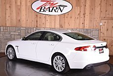 2012 Jaguar XF Portfolio for sale 100909006