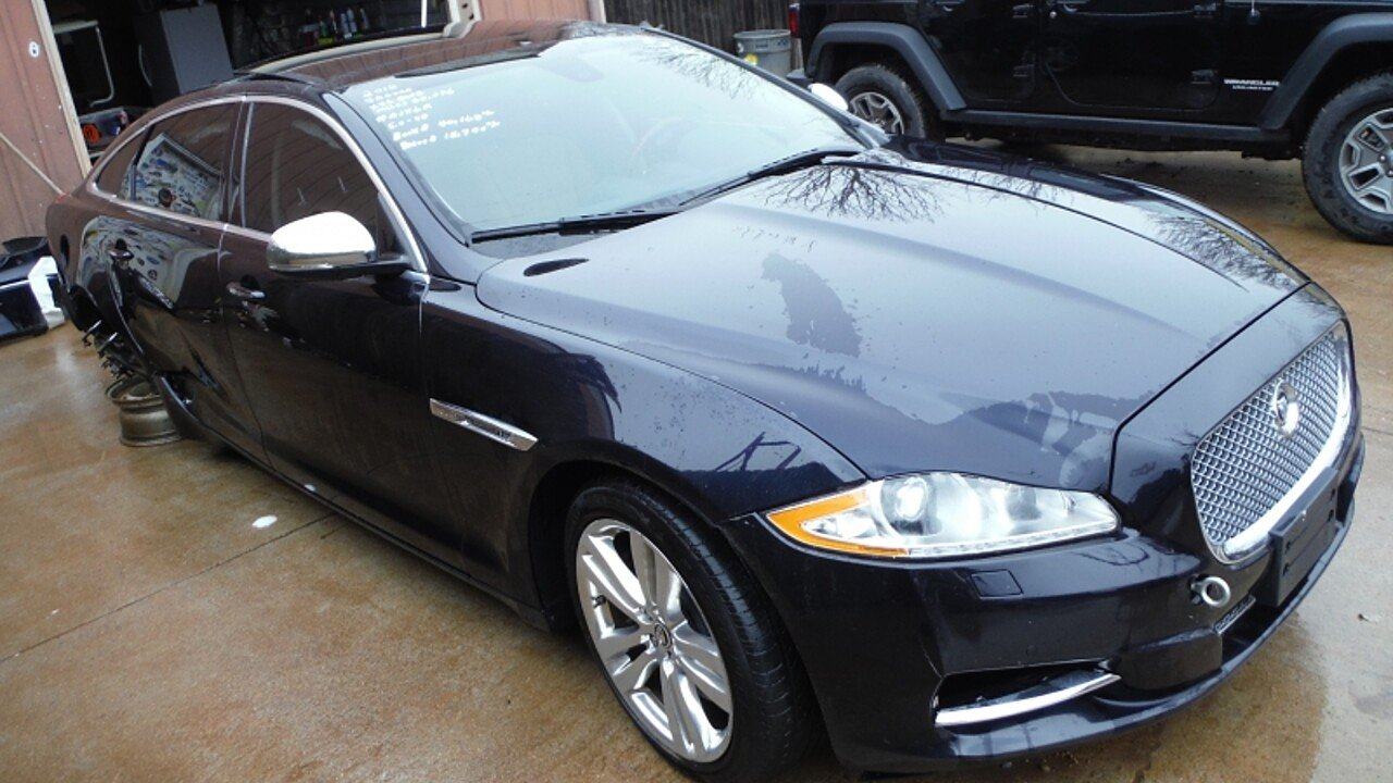 xjl ca hills cherry carsforsale com beverly jaguar in hill sale for nj