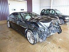 2012 Jaguar XJ Supercharged for sale 100862989