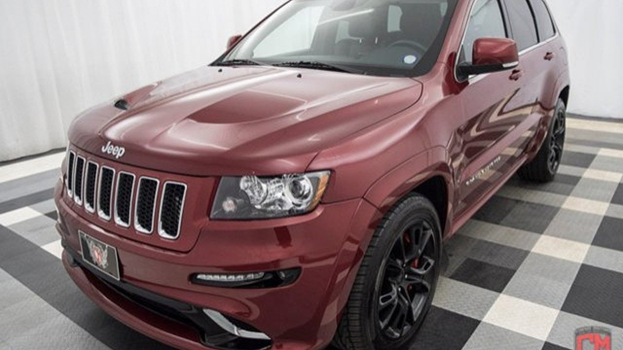 ontario in sale grand inventory leamington jeep used cherokee for