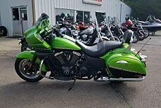 2012 Kawasaki Vulcan 1700 for sale 200478302