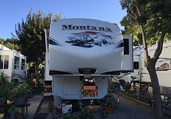 2012 Keystone Montana for sale 300149497