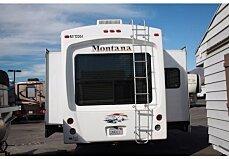 2012 Keystone Montana for sale 300154638