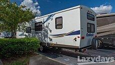 2012 Keystone Outback for sale 300148457