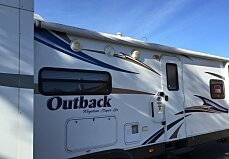 2012 Keystone Outback for sale 300164216