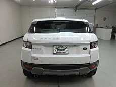 2012 Land Rover Range Rover for sale 100878367