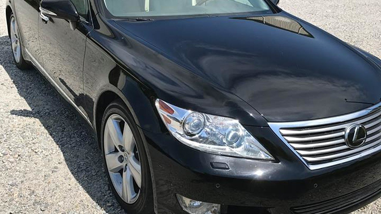 2012 Lexus Other Lexus Models for sale 100882970