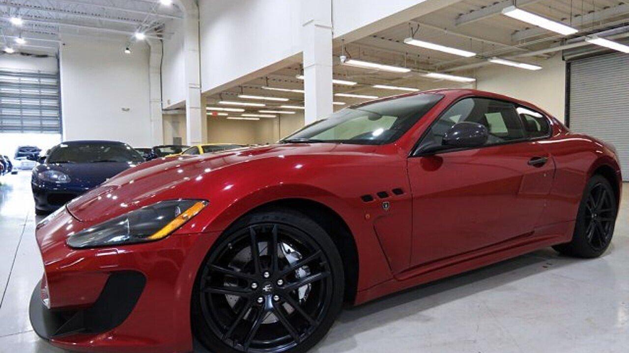 https://d3dxp4akn1otfb.cloudfront.net/2012-Maserati-GranTurismo-Exotics--Car-100942302-0af540d74214749023cc158ef90cc520.jpg?w=1280&h=720&r=thumbnail&s=1