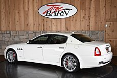 2012 Maserati Quattroporte S for sale 100882057