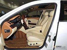 2012 Maserati Quattroporte S for sale 100959691