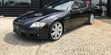 2012 Maserati Quattroporte S for sale 100992034