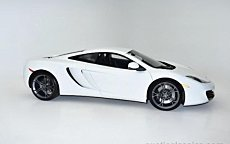 2012 McLaren MP4-12C Coupe for sale 100863024