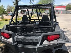 2012 Polaris Ranger RZR XP 900 for sale 200619632