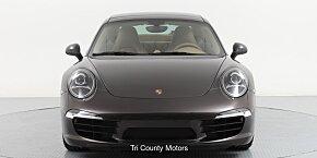 2012 Porsche 911 Carrera S Coupe for sale 101056565