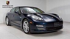 2012 Porsche Panamera for sale 100858219