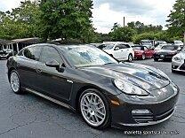 2012 Porsche Panamera for sale 101011384