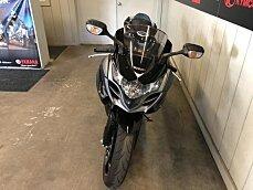 2012 Suzuki GSX-R1000 for sale 200634405