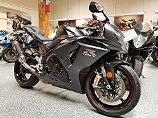 2012 Suzuki GSX-R1000 for sale 200653904