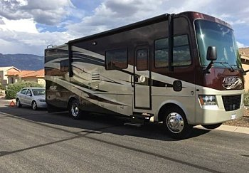 2012 Tiffin Allegro for sale 300134826