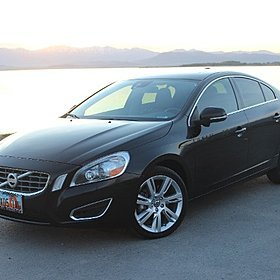 2012 Volvo Other Volvo Models for sale 100781391