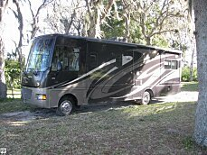 2012 Winnebago Vista for sale 300106095
