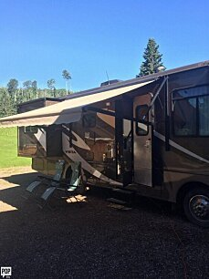 2012 Winnebago Vista for sale 300160788