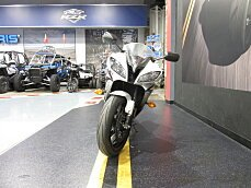 2012 Yamaha YZF-R6 for sale 200511880