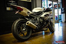 2012 Yamaha YZF-R6 for sale 200512619