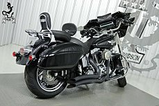 2012 harley-davidson Softail for sale 200627166