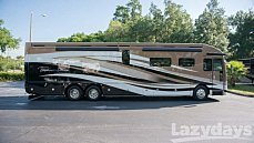 2013 American Coach Eagle for sale 300114524