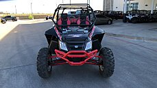 2013 Arctic Cat Wildcat 1000 for sale 200584108