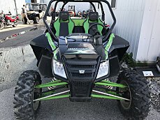 2013 Arctic Cat Wildcat 1000 for sale 200584847