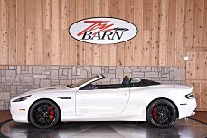 2013 Aston Martin DB9 Volante for sale 100814498